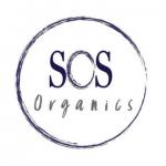 SOS-Organic-Skincare