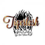 Tigerlash
