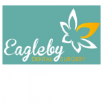Eagleby-Dental