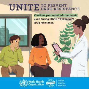 world-antimicrobial-awareness-week